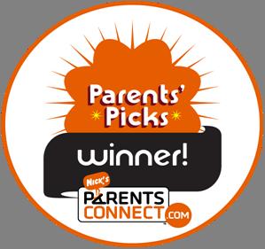 nick parents picks